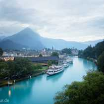 interlaken_2790.jpg
