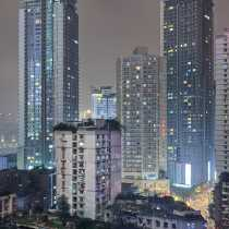 roof_garden_china_megacity_7054.jpg
