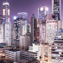 many_skyscraper_hong_kong_6670.jpg