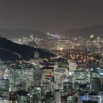 namsan_tower_8109.jpg
