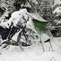 winter_bike_2110.jpg