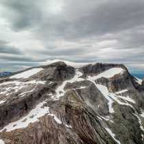 dark_mountain_0774.jpg