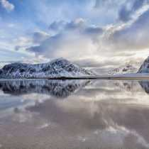 norway_beach_0900.jpg