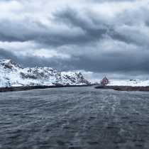 norway_fyord_0713.jpg