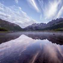 norway_landscape_0700.jpg