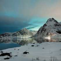 norway_winter_1600.jpg