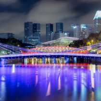 cavenagh_bridge_3856.jpg