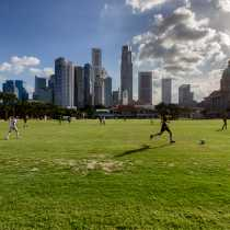 fussball_skyline_2210.jpg