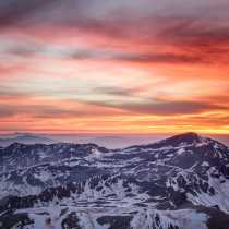 mountain_sunset_2121.jpg
