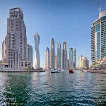 skyline_dubai_water_9092.jpg
