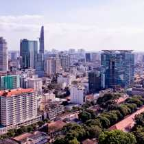 skyline_saigon_2038.jpg