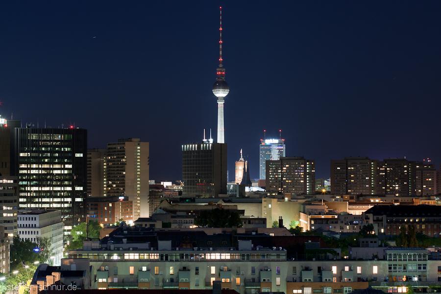 Berlin Hotel Am Alexanderplatz